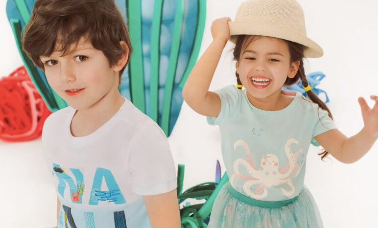 Voice Of Poland Kids product placement agencja PR Prospero