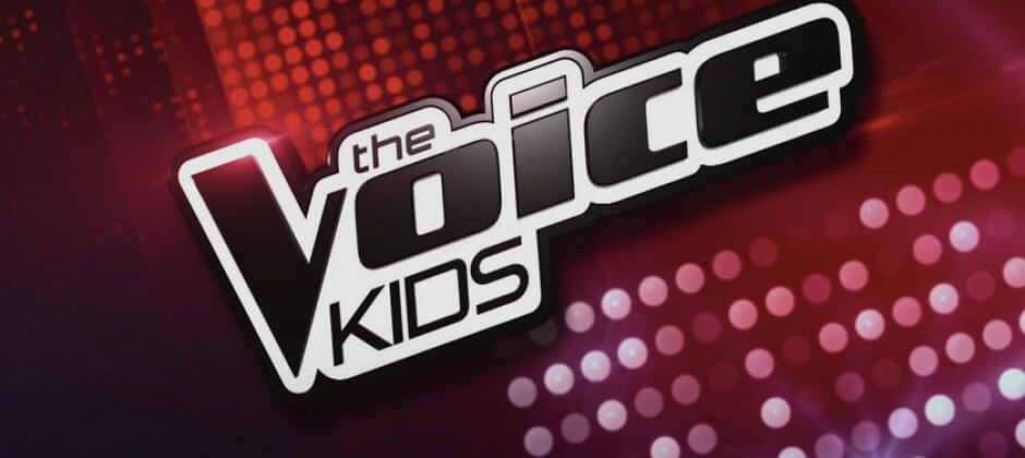 preospero realizacje voice of kids