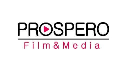 Prospero Film i Media