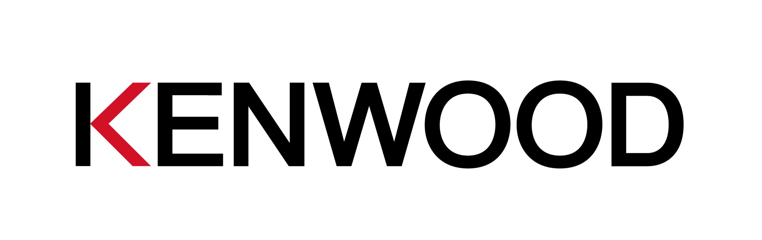 Kenwood_logo bez CM