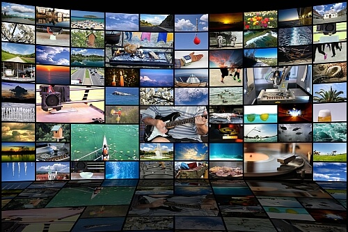agencja PR Prospero programy seriale internetowe