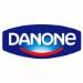 klienci-prospero-Danone