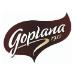 klienci-prospero-Goplana