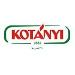 klienci-prospero-Kotanyi