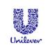 klienci-prospero-Unilever