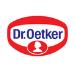 klienci-prospero-dr-oetker