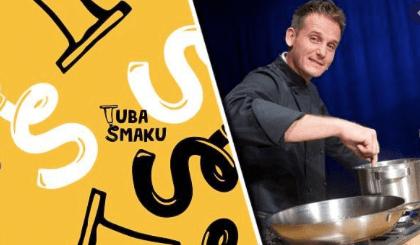programy Dedykowane branded content Tuba Smaków realizacje Prospero